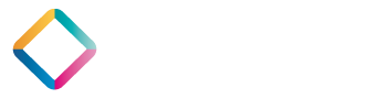 SWD Group S.r.l.